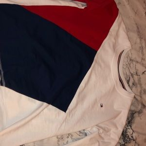 Tops - Tommy Hilfiger's